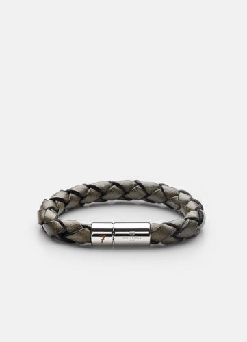 Bracelet 7 - Grey