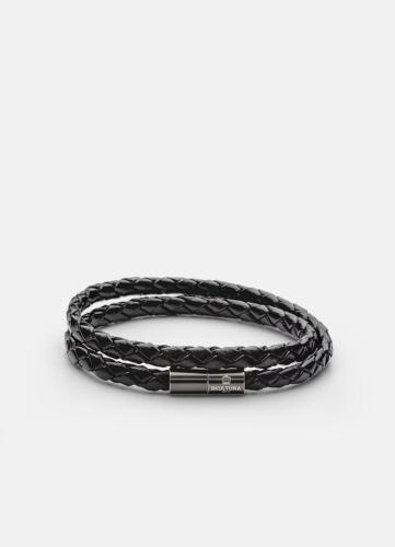 Stealth Bracelet - Black
