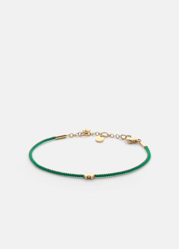 PPG Bracelet