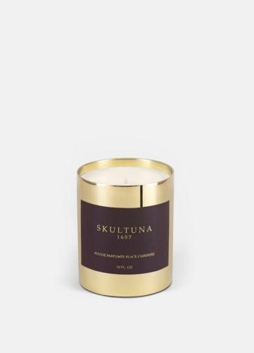 Bougie Parfumée - Black Cashmere