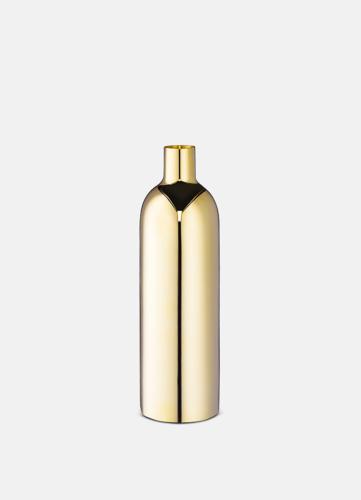 Vase Via Fondazza - Model B