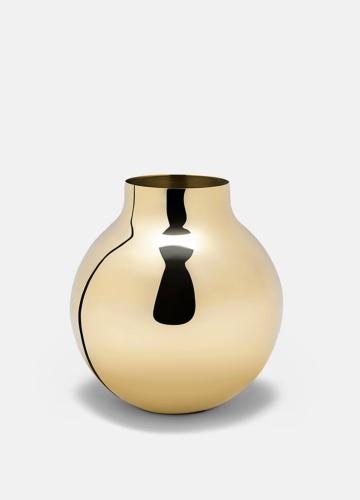 Boule Vase - Extra Large
