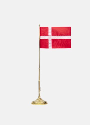 Flagpole – Classic – Denmark