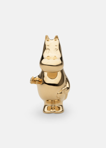 Moomin x Skultuna – Moomintroll