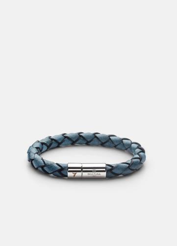 Bracelet 7 - Blue Jeans