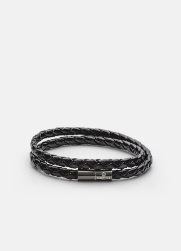 Stealth Bracelet - Black