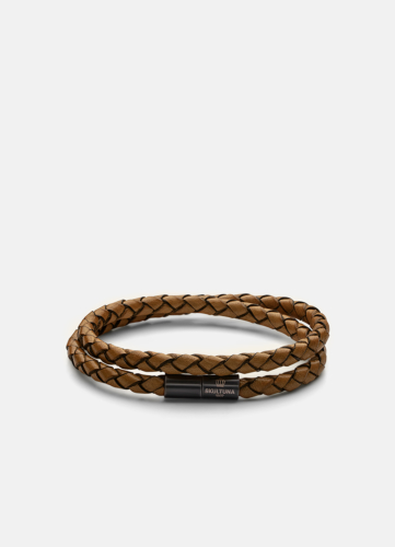 Stealth Bracelet - Brown
