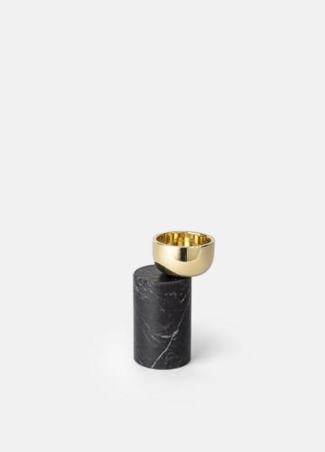 Streamer Black - Medium / C