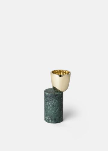Streamer Green - Medium / A