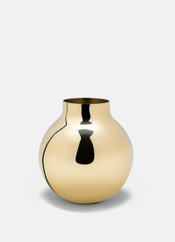 Boule Vase - Large