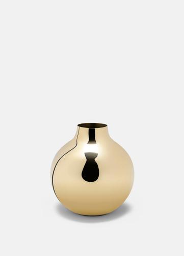 Boule Vase - Mini