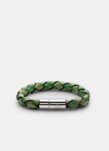 Bracelet 7 - Green