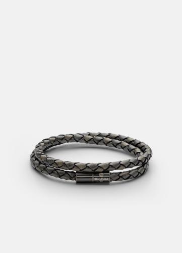 Stealth Bracelet - Graphite