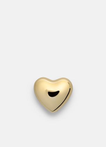 Heart - Small