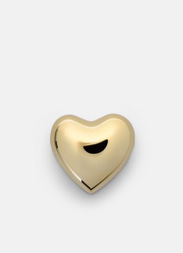 Hjärta - Stort