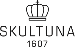 Skultuna logo